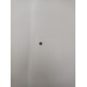 Magneto AB 550 Pequeno 5x2MM