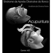 Síndrome da apneia Obstrutiva do Sono e Ronco