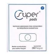 Stiper Pads C/10 UNID