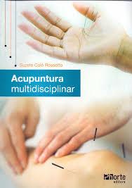 Acupuntura Multidisciplinar