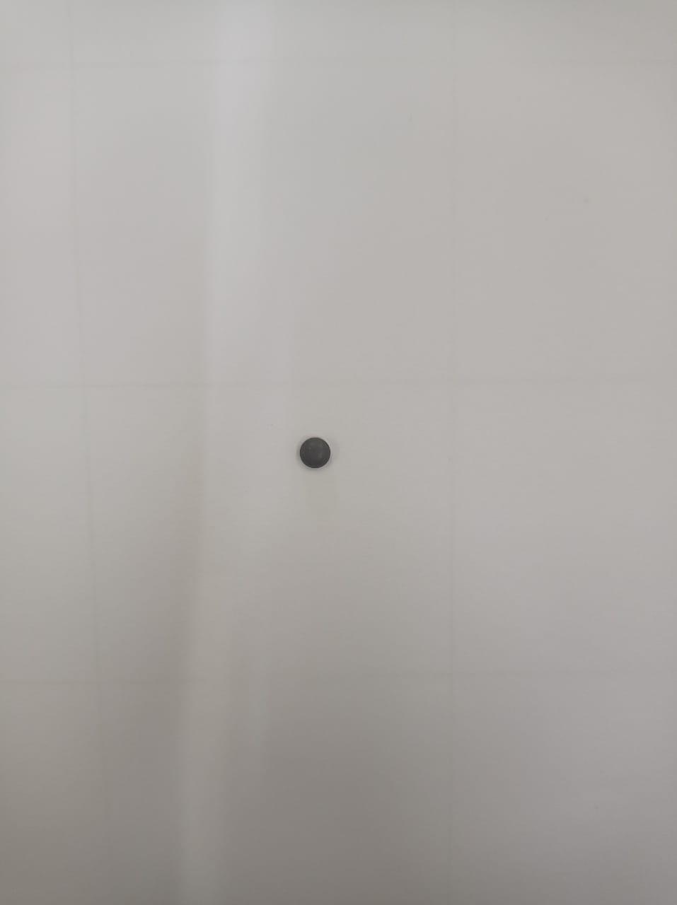 Magneto 3B 630 Pequeno 5x3MM