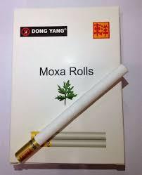 MOXA STICK DONG YANG C/20