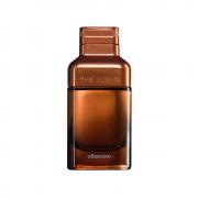 The Blend Eau De Parfum 100ml  - O Boticário