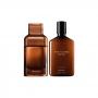 Combo The Blend Eau De Parfum  - O Boticário