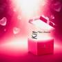Kit Meu Amore