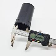 Adaptador de aspirador de 38mm p 36mm IPC AA135 AA162 AP150