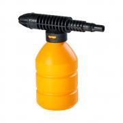 Aplicador de detergente para Lavadoras de Alta Pressão Wap Bravo, Eco Wash, Excellent, Valente, Super Original