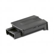 Bateria para Vassoura Elétrica Karcher EB 30/1 Original