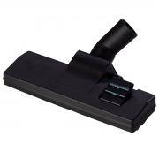 Bico Múltiplo para Aspirador de pó Wap Encaixe 36mm Original