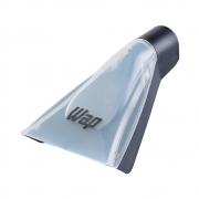 Bico para Extratora Wap Carpet Cleaner Pro 35 e 50 Original