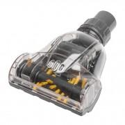 Bico Pet removedor de pelos 32mm Original WAP para aspiradores de pó