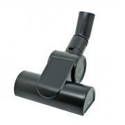 Bico Removedor de Pelos para Aspiradores Encaixe de 35mm