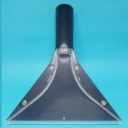 Bocal de carpete para extratora Karcher SE4001 90122760