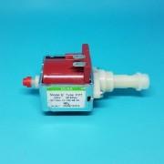 Bomba 220v 48w Extratora Lavor Solaris 37520223