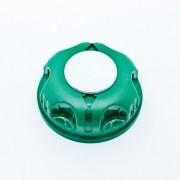 Botão com Metal para carretel Fio Nylon Oleo-mac Load&Go