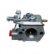 Carburador Completo Roçadeira Oleo-mac Sparta 44 2318735CR