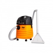 Extratora Carpet Cleaner 25L WAp 127V 1600 Watts
