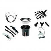 Extratora IPC Soteco EA135 220V 1400 watts
