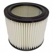 Filtro cartucho sanfonado Original Lavor para aspirador H2O