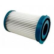 Filtro Hepa Completo Original Electrolux Para Aspirador de pó Titan Hergoeasy Tit10