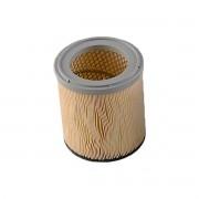 Filtro Sanfonado tipo HEPA para Extratora Wap Multi Cleaner
