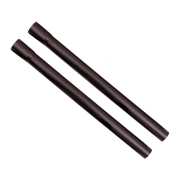 Kit 2x Tubo Prolongador Encaixe 32mm Original Aspirador Electrolux