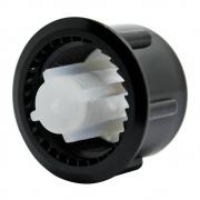 Kit filtro de saída do Bico da Extratora IPC EA135 EA162 EA262 EP150 Original