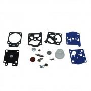 Kit Reparo Carburador Roçadeira Oleo-Mac Sparta38 44 2318671