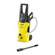 Lavadora Karcher de alta pressão K2 127V 1600 Libras