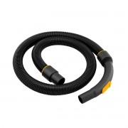 Mangueira 1,5m 32mm para aspirador Wap GTW INOX12 INOX20