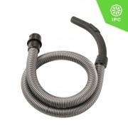 Mangueira de aspiração com 2mts 32mm aspirador IPC Ecoclean