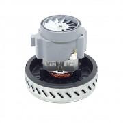 Motor 110v 1000w Aspirador de Pó IPC Speedy Eco  Voltagem: 127v