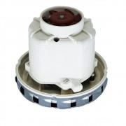 Motor para Aspirador Lavor TRENTA X, Master 2.65, Master 1.65, Kronos 23, Kronos 22 Max, Ares, Silent, H2O e Extratora GBP20 127v Original