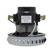 Motor para Aspirador de pó Electrolux A10N1, AQP20, GT20N e GT30N 127v Original
