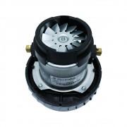 Motor 127v 1000w para Aspirador de pó Electrolux A10 Flex