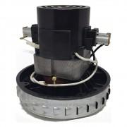 Motor de aspiração 220v para Aspiradores IPC Ecoclean