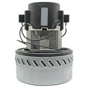 Motor à Vácuo 110v 1200w Original IPC Aspiradores Extratoras