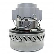 Motor à Vácuo 110v 1200w Original IPC para Extratora Lava