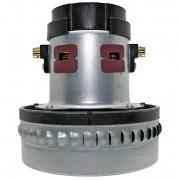 Motor à vácuo 110v 1400w Original Wap Aspirador e Extratora