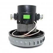 Motor à Vácuo 110v Original IPC para Aspirador Ecoclean