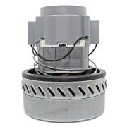 Motor à Vácuo 220v 1200w Original IPC para Aspiradores e Extratoras