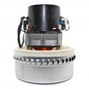 Motor para Aspirador Lavor Zeus, Taurus, Kronos, Kronos Duplo, Domus e Extratoras Solaris e Apollo 220v Original