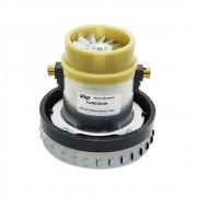 Motor de Aspiração 220v para Aspirador Wap GT Profi 20