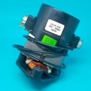 Motor de aspiração 220v para aspirador Wap GTW50