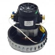 Motor de Vácuo Original Wap para Aspiradores de pó GTW10, GTW20 e GTW12