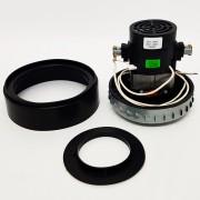 Motor elétrico 110v para Extratora Wap Home Cleaner