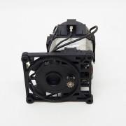 Motor elétrico 110v para Lavadora Tramontina 1800W Antiga