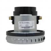 Motor para Aspirador de pó Electrolux GT3000 BPS1 127v Original