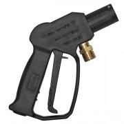 Pistola Original Wap para lavadora de alta pressão Ecowash Atacama