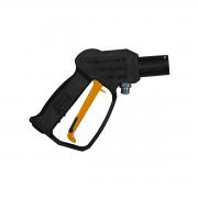 Pistola Original Wap para Lavadoras Atacama Smart, Comfort, Ecowash Plus, Ecowash, Fera, Eco Fit, Fit, Forte, Eco Power, Ousada e Ousada Black